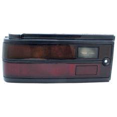 Beli Otomobil Stop Lamp For Honda Accord 1984 1985 Su Hd 11 1361 01 6B Kiri Otomobil Murah