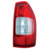 Harga Otomobil Stop Lamp Isuzu D Max 2002 2003 2004 2005 Su Iz 11 A329 01 6B Kanan Baru
