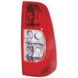 Spesifikasi Otomobil Stop Lamp Isuzu D Max 2006 2010 Su Iz 11 B437 01 6B Kanan Beserta Harganya
