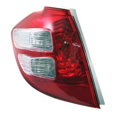 OTOmobil Stop Lamp Kiri SU-HD-11-LFD09-003 Honda Jazz 2008 2009 2010 Brake Lights