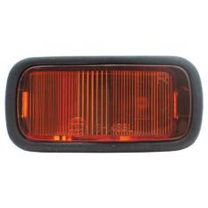 Otomobil Stop Lamp Tail Lights Daihatsu Charade G100 1987-1988 - SU-DH-18-1463-00-6B - Kanan