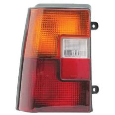 Otomobil Stop Lamp Tail Lights Daihatsu Charade G11 1984-1985 - SU-DH-11-1371-01-6B - Kiri