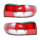 Tips Beli Otomobil Stop Lamp Tail Lights Kia Timor Standart 1998 2001 Su Ka 11 03 4005 Rl Set