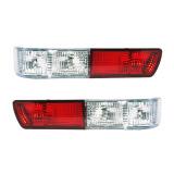 Harga Otomobil Stop Lamp Tail Lights Suzuki Futura Real Van Kristal 1994 1997 Su Sz 11 01 136 C Set Paling Murah