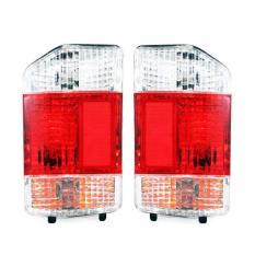 OTOmobil Stop Lamp Tail Lights Suzuki Karimun 1993-1998 Kristal - SU-SZ-11-05-043 - Set