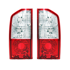 Spesifikasi Otomobil Stop Lamp Tail Lights Suzuki Vitara Kristal Putih Merah 1990 1998 Su Sz 11 Jsz4101 Pm Set Online