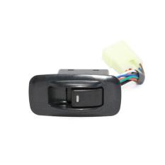 Jual Autofriend Switch Anak Isuzu Panther 2000 Keatas Power Window Modifikasi Interior Ai Isu Tb54 Otomobil Online