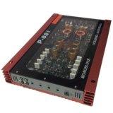 Jual Otomobil Thepunch P881 Amplifier Monoblock 1 Chenel Indonesia