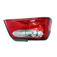 Spesifikasi Otomobil Toyota Soluna 2000 Stop Lamp Brake Kristal Su 11 Kt 2007 L Kiri Yg Baik