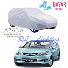 Spek 1Bh Body Cover Mobil Xenia Lama Old