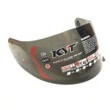 Review Pada Otomotif Store Kaca Helm Original Kyt Rc Seven R 10 K2 Rider Warna Hitam