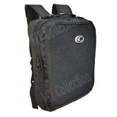 Review Ozone Backpack 3In1 Tas Laptop 14 Inch Premium Ozone