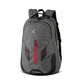 Jual Ozone Tas Laptop Backpack 137 Xenon Raincover Hitam Ozone Branded