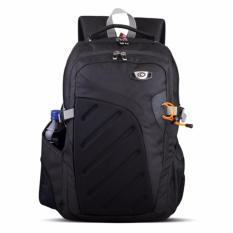 Ozone Laptop Backpack 154 Cordura + Raincover