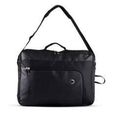 Ozone Tas Kerja Laptop Backpack 15,6 inch Cordura 749 - Hitam + Raincover