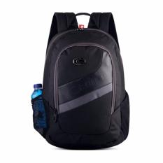 Beli Ozone Tas Laptop Tas Sekolah Tas Kuliah Backpack 163 Raincover Abu Cicilan