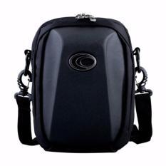 Ozone Tablet/ Mini Ipad Shoulder Bag 744 - Hitam