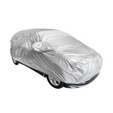 P1 Body Cover sarung pelindung selimut tutup bungkus penutup mobil SX4