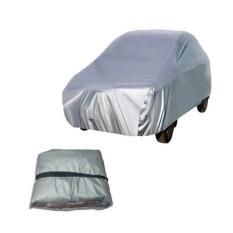 P1 cover body sarung pelindung mobil Honda Brio