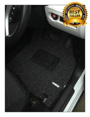 Karpet Comfort Deluxe Khusus All New Crv Turbo 1.5 2017 2 Baris