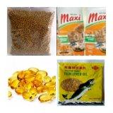Review Tentang Paket Maxi Cat Food Minyak Ikan