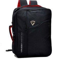 Perbandingan Harga Palazzo 34685 Laptop Bag Hitam 3In1 Di Dki Jakarta