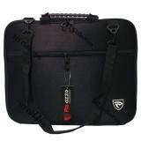 Diskon Palazzo Softcase Laptop Maximal 14 Inch Original
