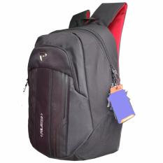 Buy   Sell Cheapest BACKPACK PALAZZO TAS Best Quality Product Deals ... 3cd8679608