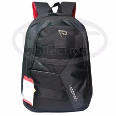 Promo Palazzo Tas Ransel Backpak Xenon 26 Premium Slot Laptop Maxs 15 6 Inch Di Dki Jakarta