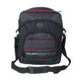 Jual Palazzo Tas Slempang Ipad 10 Inch 39121 Hitam Premium Bag Import