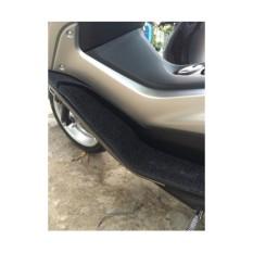 Jual Paling Dicari Karpet Motor Nmax Terlaris Branded Original