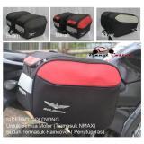 Jual Paling Dicari Tas Motor Sidebag Bagasi Samping Untuk Semua Motor Inc Nmax Pcx Terlaris Import Branded
