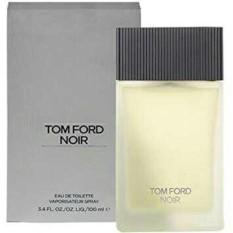 Parfum Ori Eropa No Box Tom Ford Noir For Men EDT 100 Ml