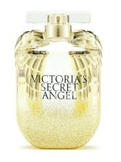 parfum-victoria-secret-gold-new-50ml-for-woman-original-reject-5704-53761278-fe016c43a7ea3d3097f103954aea1bf5-catalog_233 Ulasan Harga Parfum Victoria Secret Original Terlaris waktu ini