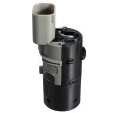Diskon Besarparksensor Parking Sensor Pdc For Bmw E39 E46 E53 E60 E61 E63 E64 66206989069 Intl