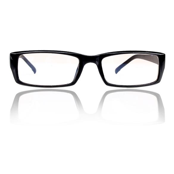 PENAWARAN DISKON TERBAIK EsoGoal Kacamata Magnetik Clip On Glasses ... 77f492f5fa