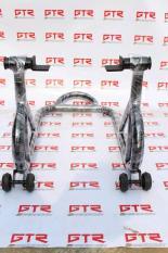 Pedok Motor CB150R-R15-GSX-Ninja R