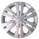 Penutup Roda Wheel Dop Datsun Ori Nissan Diskon 30