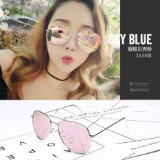 Toko Perempuan Baru Yurt Kacamata Hitam Oem Di Tiongkok