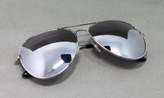 Toko Perempuan Kaca Mata Baru Kacamata Hitam Yang Bisa Kredit