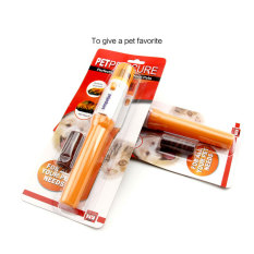 Jual Beli Pet Dog Cat Electric Nail Claw Perawatan Penggiling Pemangkas Clipper File Scissor Kit Tiongkok