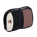 Review Pet Tenda Outdoor Portable Kucing Anjing Playpen Lipat Pop Up Camping Tenda Untuk Puppy Ukuran Besar Intl Unbranded