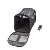 Spesifikasi Pettom Outdoor Carrier For Hewan Peliharaan Anjing Kucing Kenyamanan Airlinapprovedtravel Tote Soft Side Bag Intl Oem Terbaru