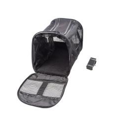 Spesifikasi Pettom Outdoor Carrier For Hewan Peliharaan Anjing Kucing Kenyamanan Airlinapprovedtravel Tote Soft Side Bag Intl Merk Oem