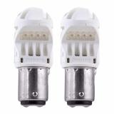 Jual Philips Vision Led P21 5 S25 Lampu Rem Stoplamp Mobil Merah Termurah