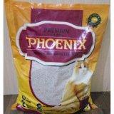 Harga Phoenix Pasir Kucing Cat Litter Gumpal Aroma 5 5 Liter Gosend Jabodetabek Phoenix Online