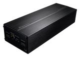 Review Pioneer Gm D1004 4 Channel Amplifier Mini Amplifier Pioneer Di Dki Jakarta