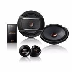 Tips Beli Pioneer Ts A1606C 6 5 Component Speaker 2 Way