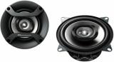 Dimana Beli Pioneer Ts F1034R 4 Speaker 2 Way Pioneer