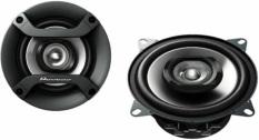 Spesifikasi Pioneer Ts F1034R 4 Speaker 2 Way Beserta Harganya
